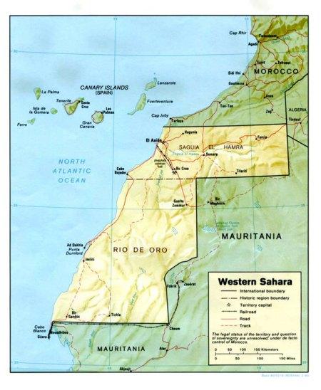 western_sahara_rel_1989-b3
